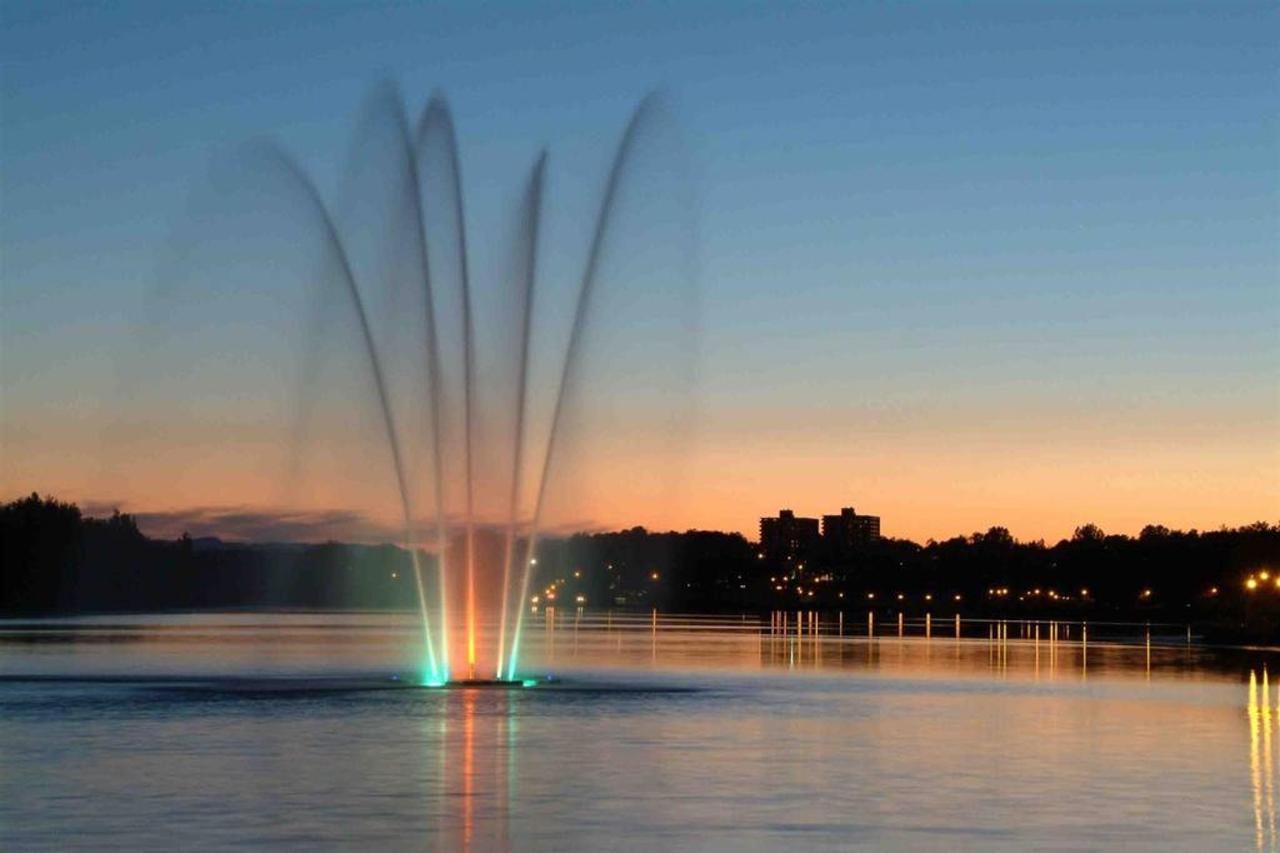 sherbrooke-lac-des-nations-copy.jpg.1024x0.jpg