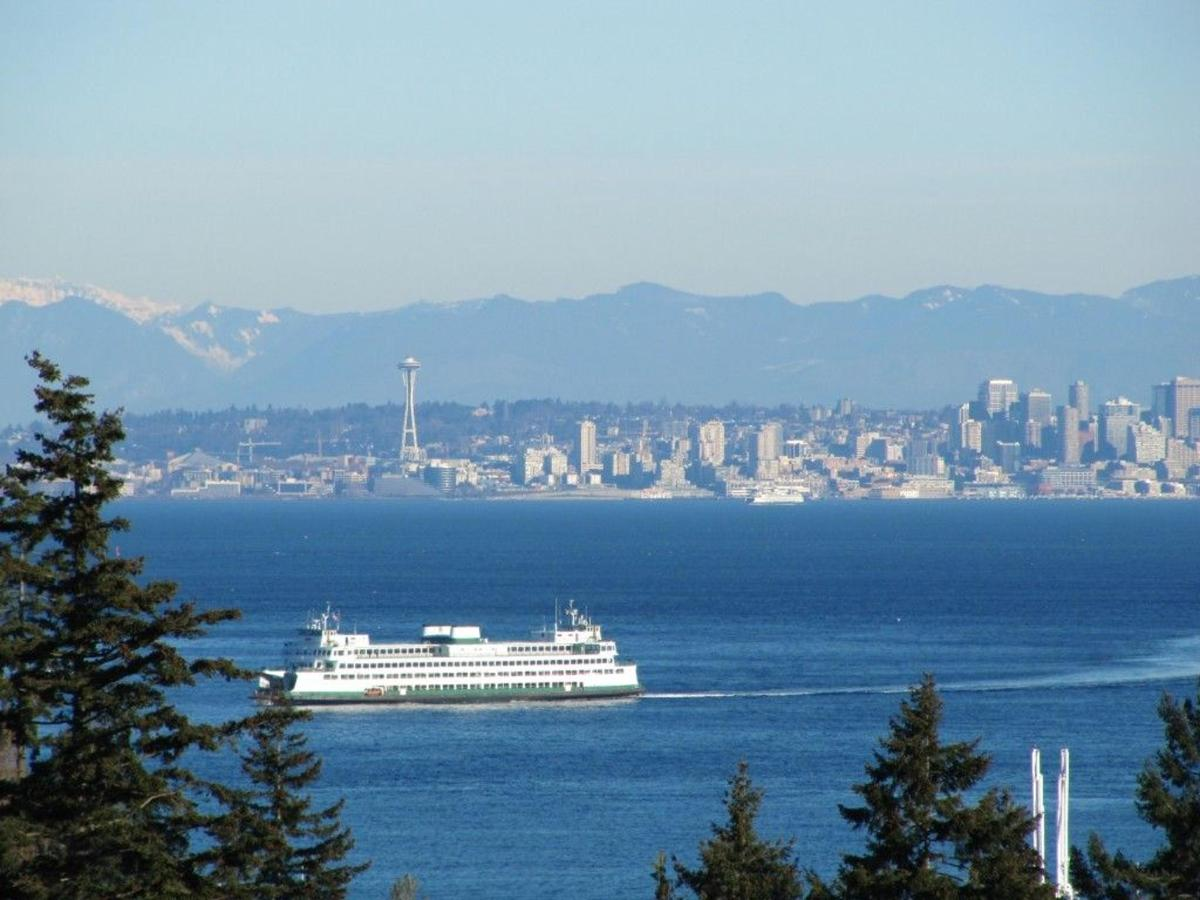 view-from-port-orchard.jpg