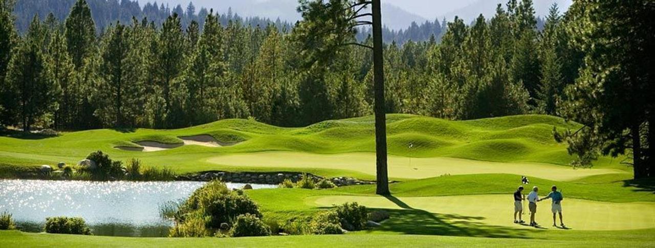 mccormick-woods-golf.jpg