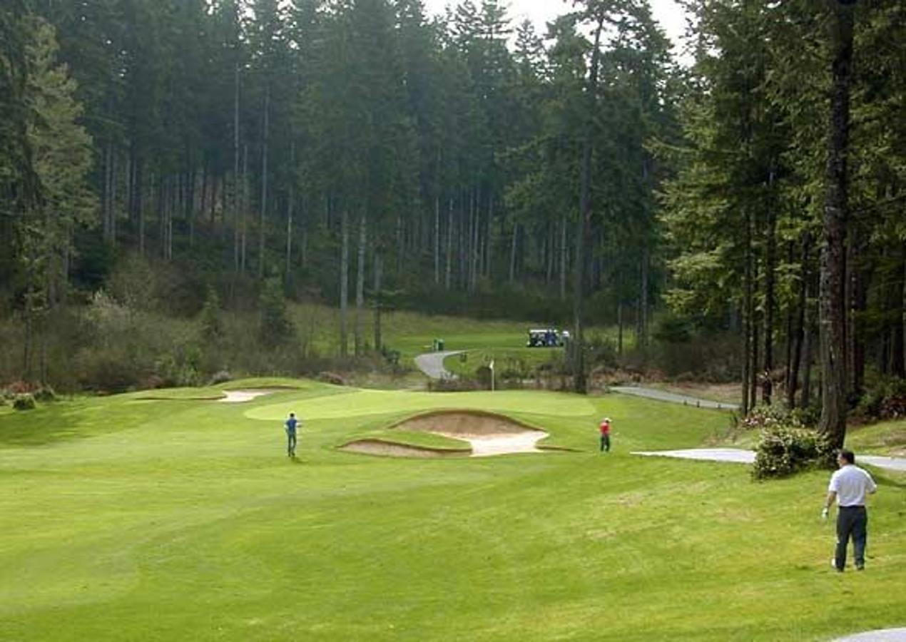mccormick-woods-golf-course-2.jpg