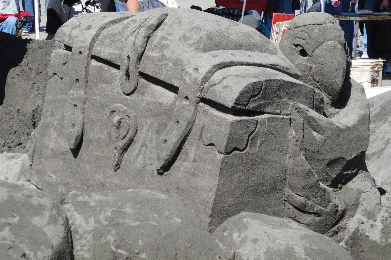 akari-sand-treasure-chest.JPG.1920x0.JPG
