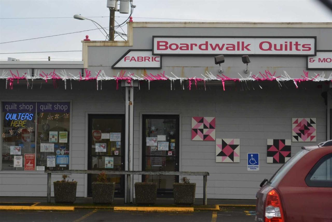 boardwalkquilts.jpg.1920x0.jpg