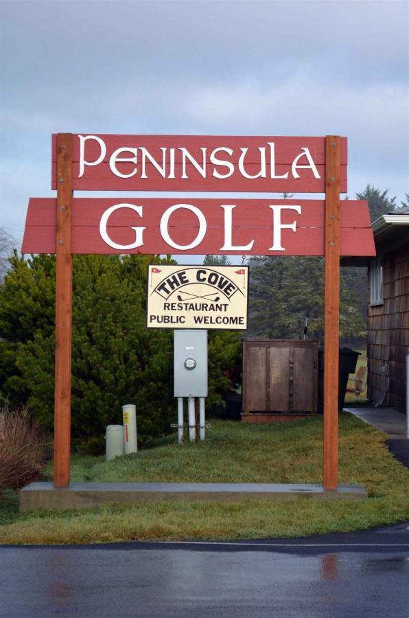 golf1.jpg.1920x0.jpg