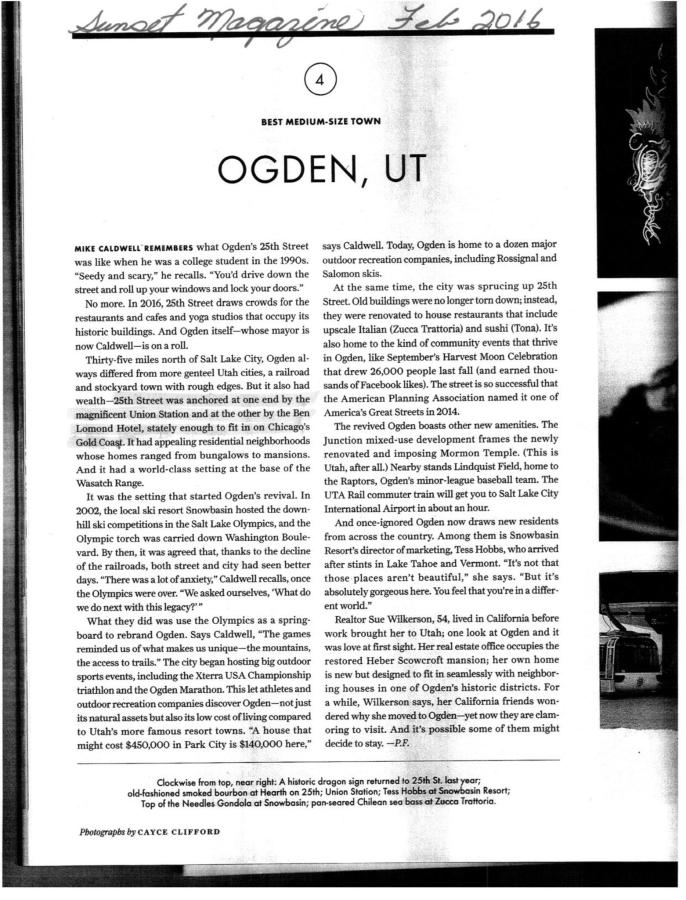 ogden-hotel-in-the-news.jpg