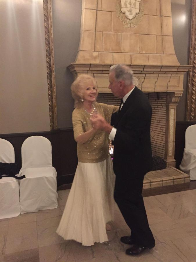 50th-wedding-anniversary-dance.jpg