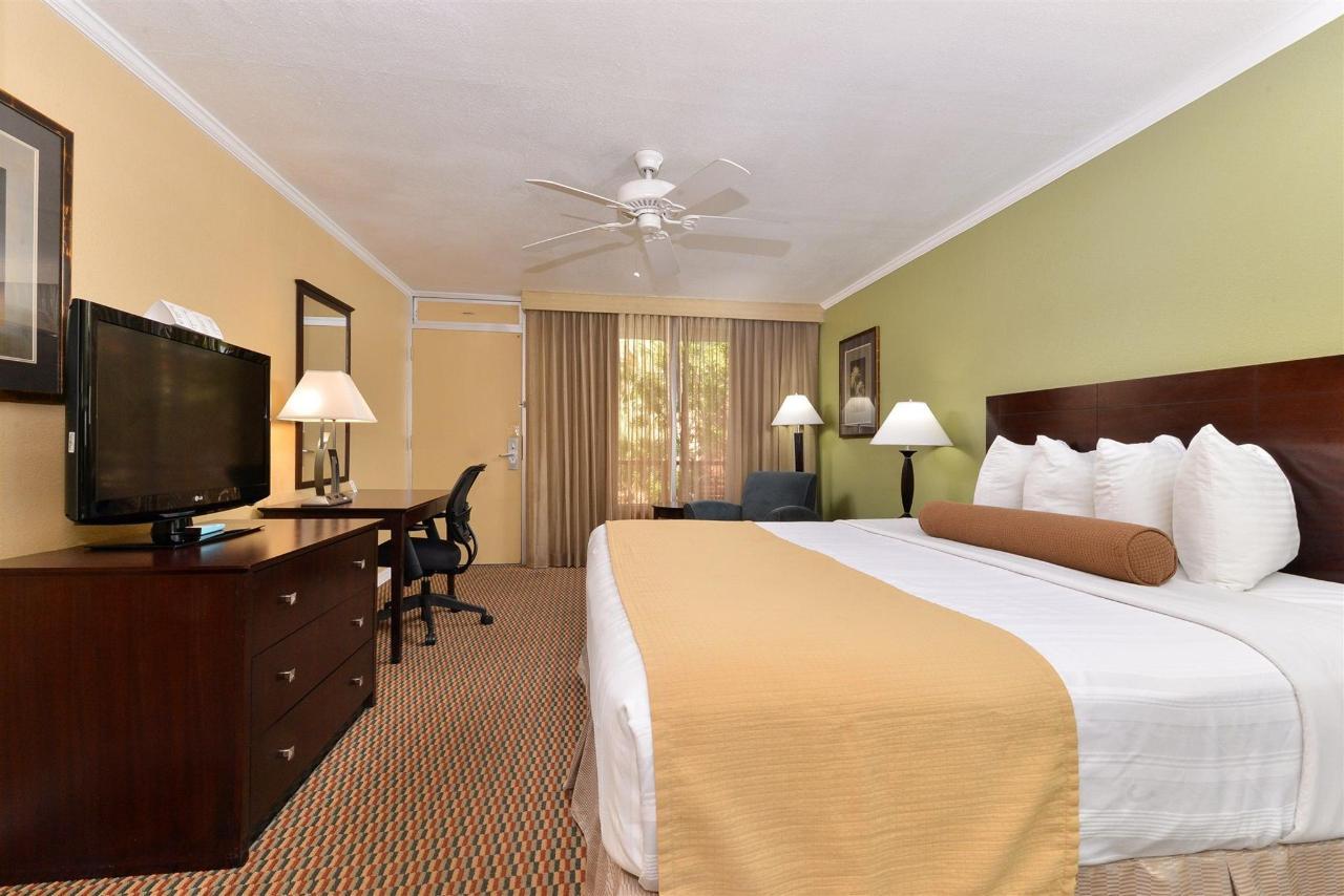 Habitación con cama extragrande (02) .jpg