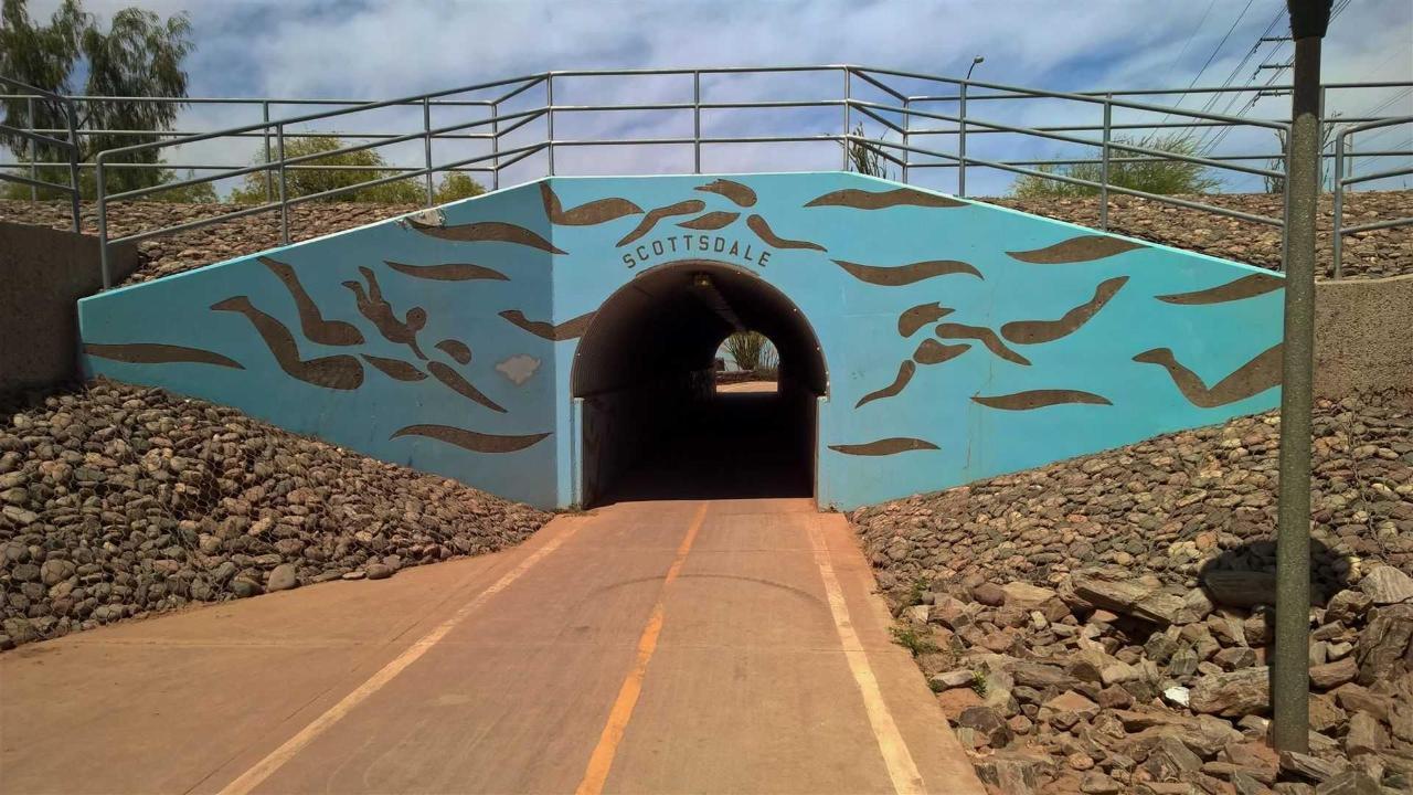 mcdowell-tunnel-at-crosscut-canal-multi-use-path.jpg.1920x0.jpg