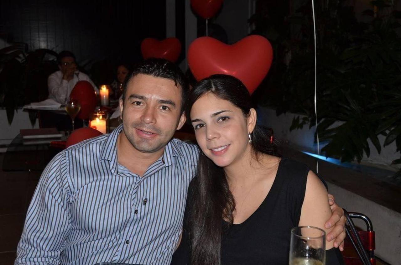 Amor y Amistad 2014