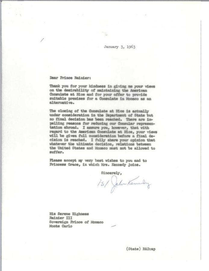 may-24-1961-grace-kelly-white-house-luncheon-5.jpg.1920x0.jpg