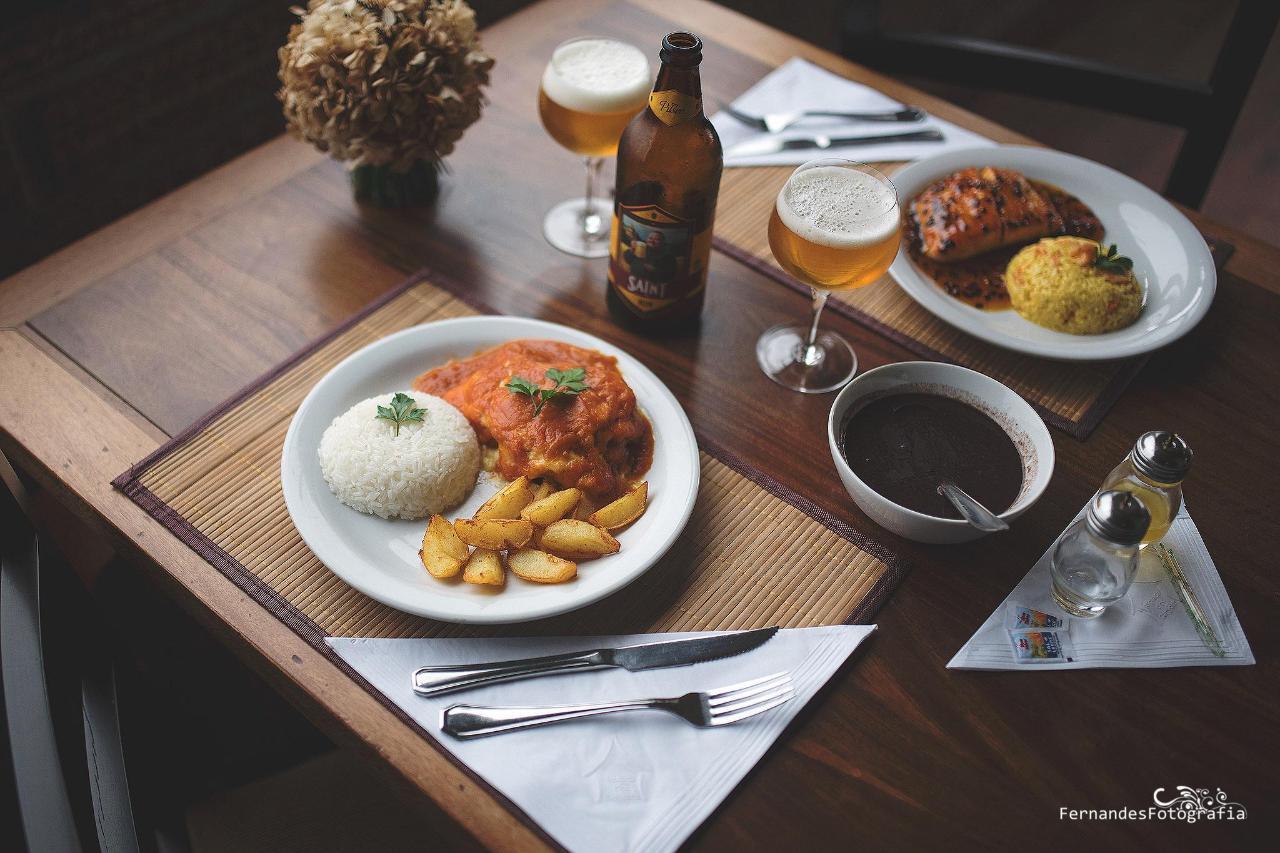 almoço_6111.jpg