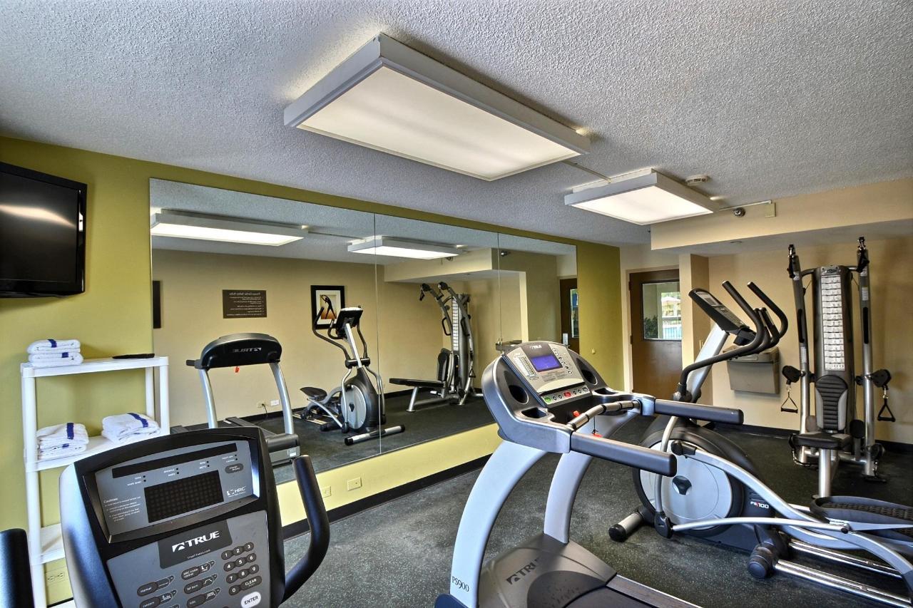 _FLC09_Fitness_Room3.jpg