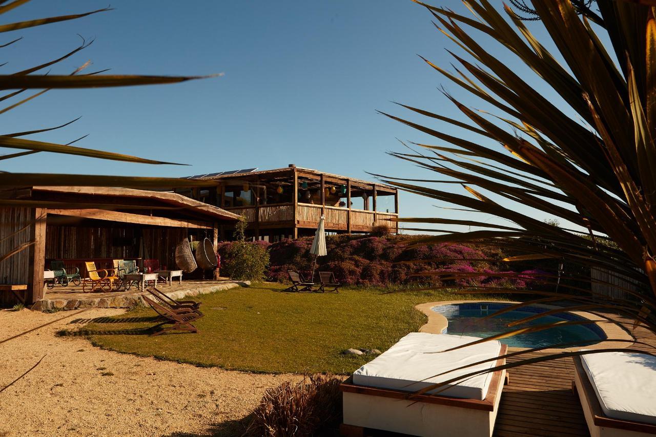 Hotel Cuarzo-6920.jpg