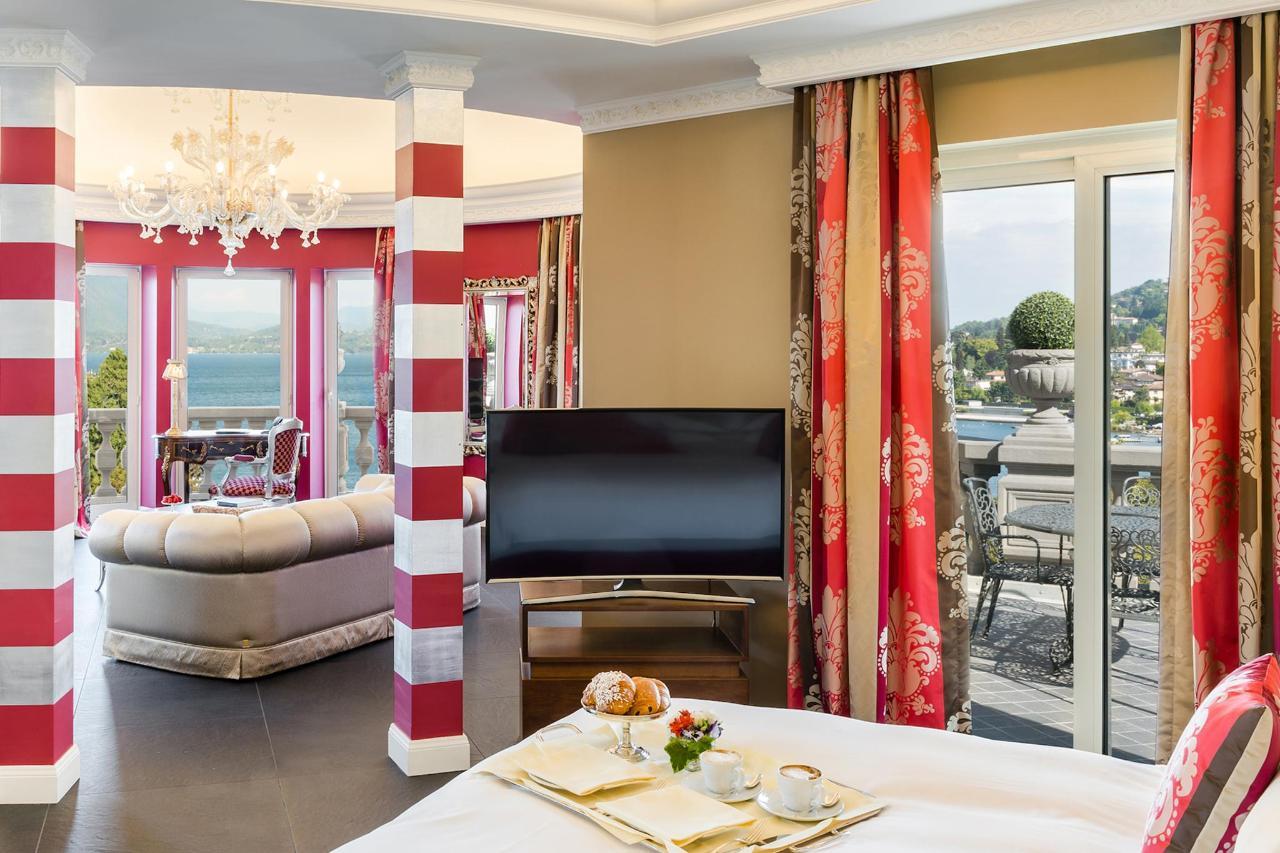 La Borromea suite lake view (5) copia.jpg