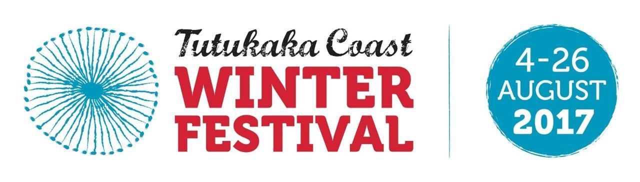 Tutukaka Coast Winter Festival