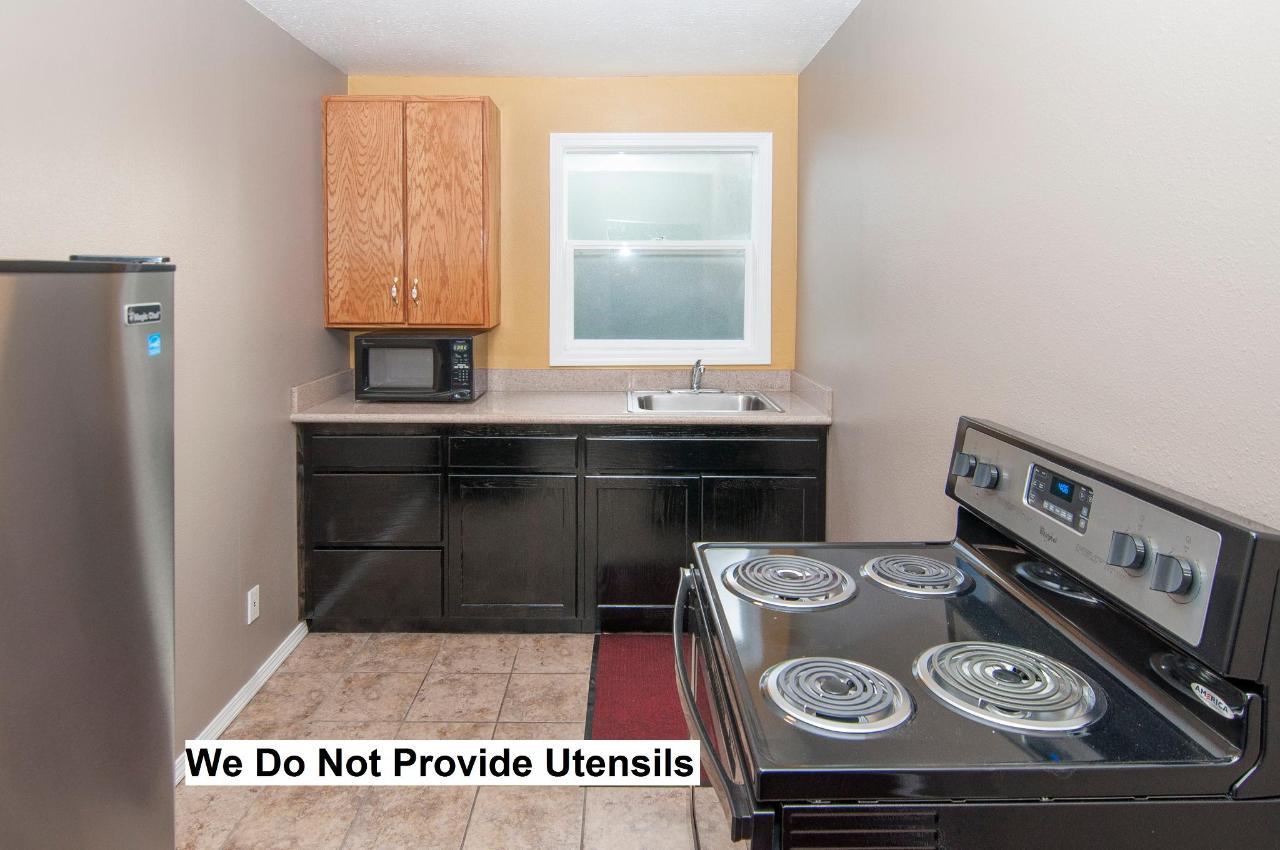 Kitchen DSC9291.jpg