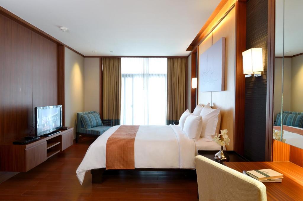 https://q-fa.bstatic.com/images/hotel/max1024x768/154/15450160.jpg