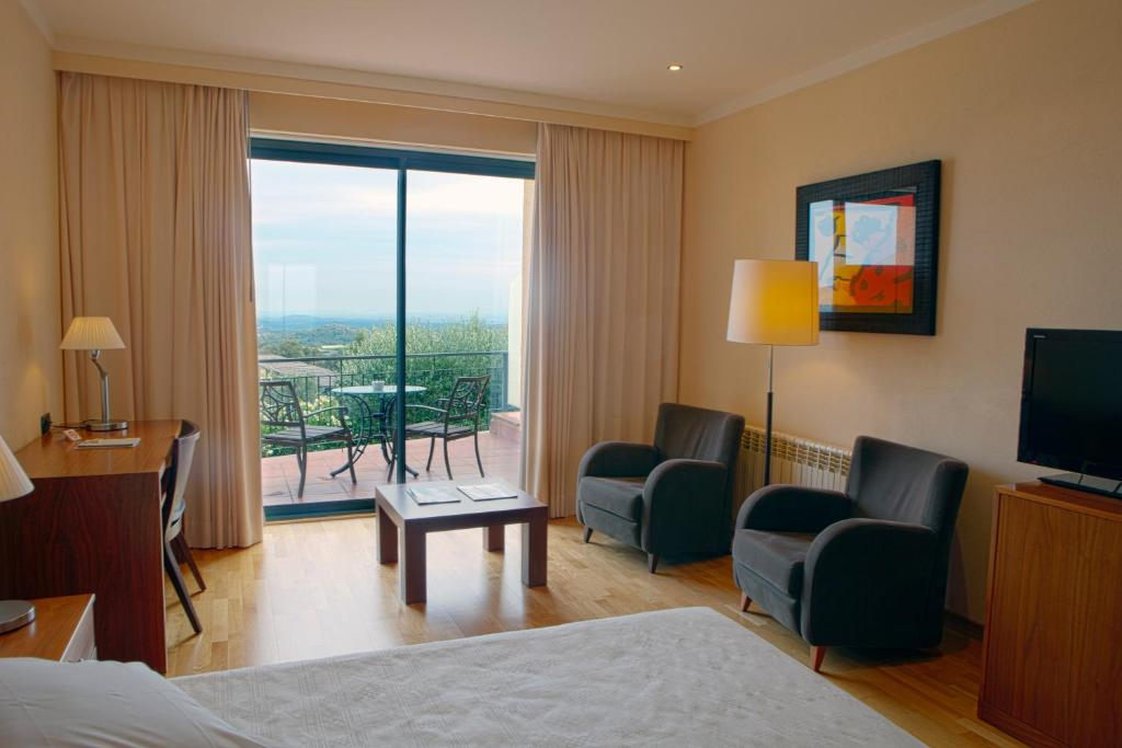 boutique hotels in girona  183