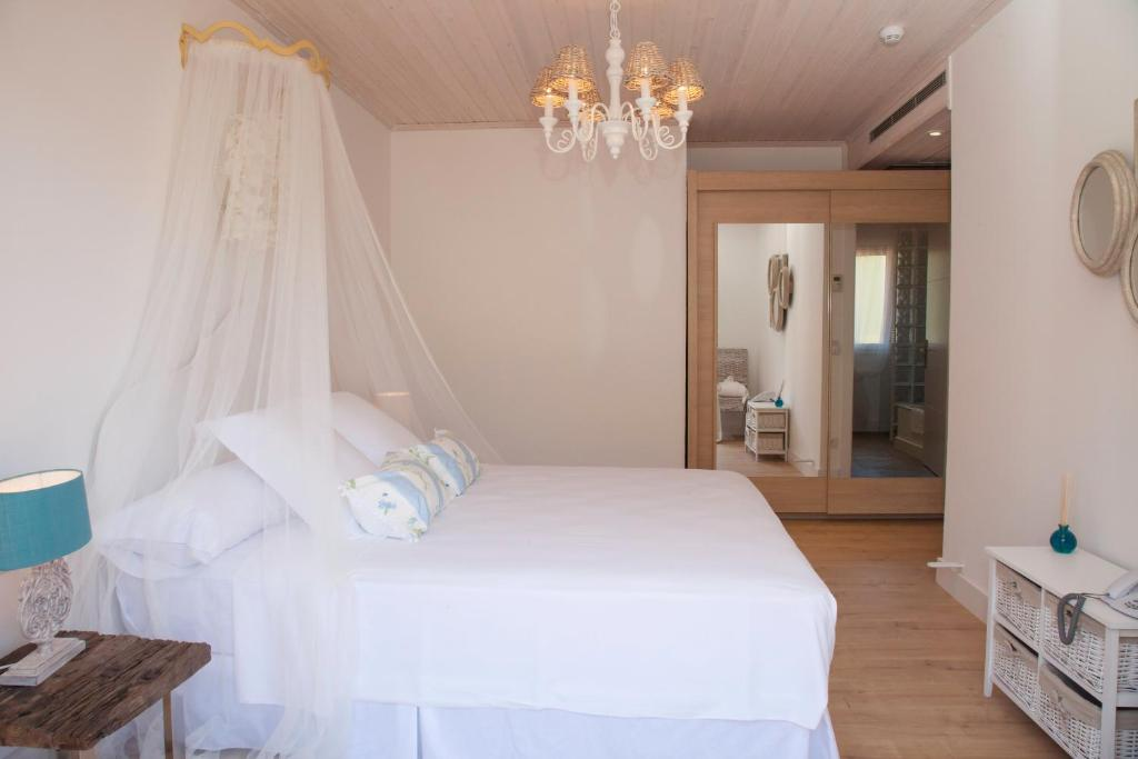 boutique hotels in begur  32
