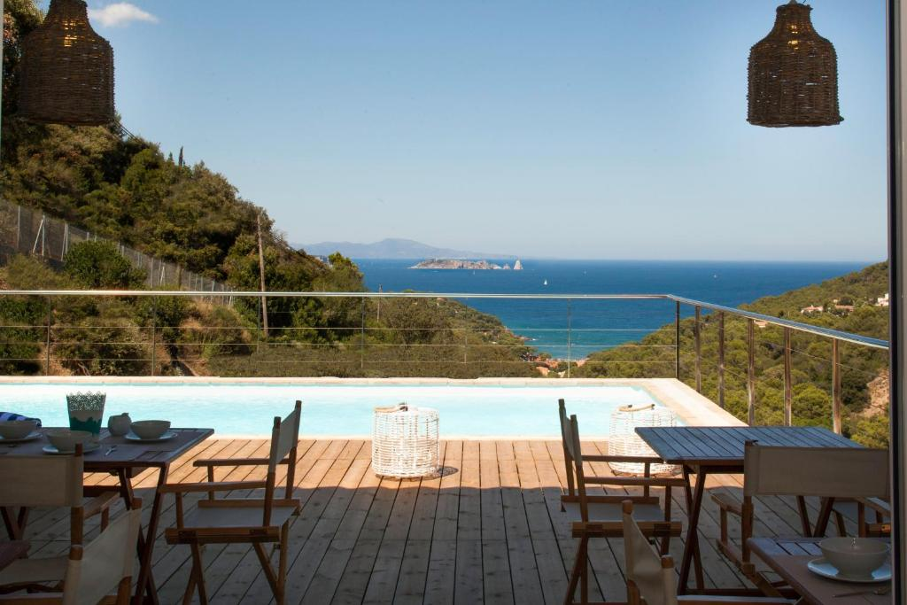 boutique hotels in begur  38