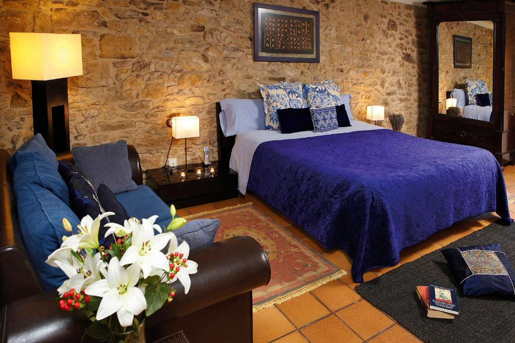 boutique hotels in girona  276