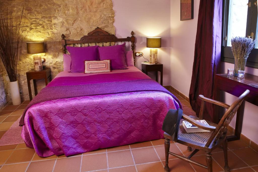 boutique hotels in catalonia  361