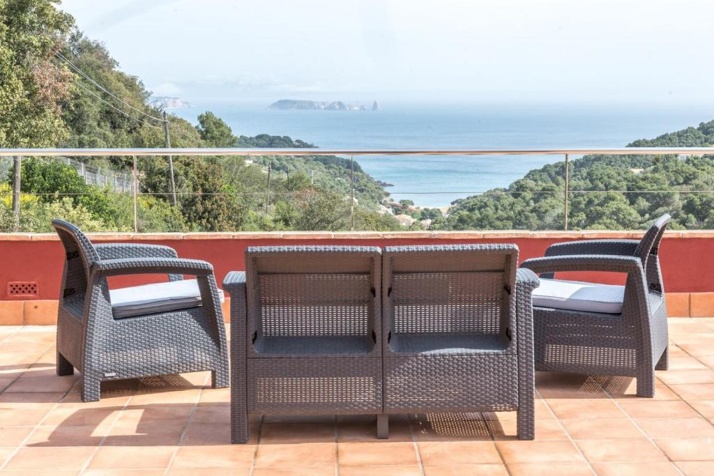 boutique hotels begur  50
