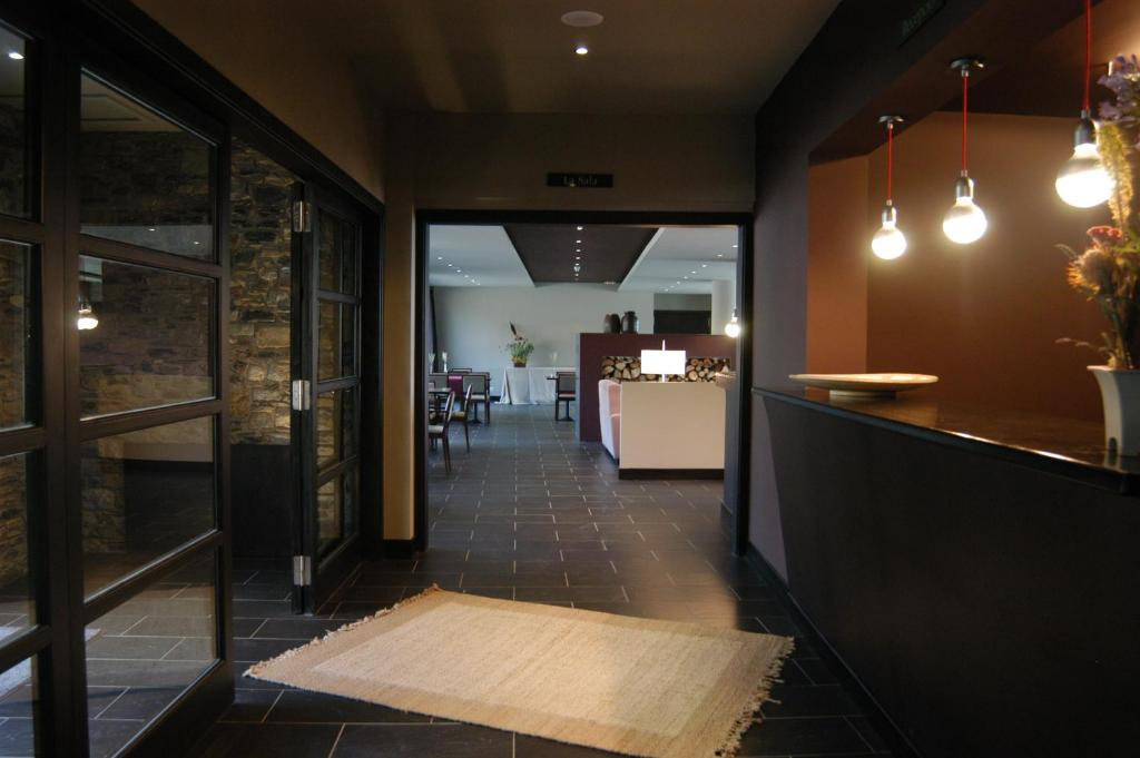 boutique hotels in llivia  42