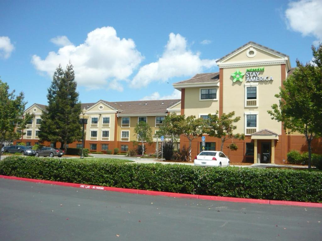 <div data-et-view=NAFQCDCcdXDPdFO:1</div Extended Stay America - Pleasant Hill - Buskirk Ave.