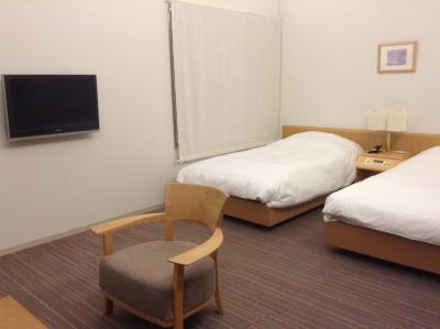 photo of Furano Hotel(富良野酒店) | Hokkaido, Japan(日本北海道))