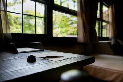 photo of Arimasansoh Goshobessho(阿里馬薩恩索夫格索貝爍酒店) | Hyogo, Japan(日本兵庫縣))