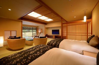more details of Saryo Souen(茶寮宗園日式旅館) | Miyagi, Japan(日本宮城縣)