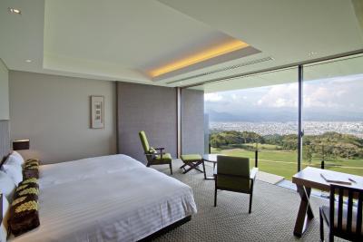 photo of Nippondaira Hotel(日本平酒店) | Shizuoka, Japan(日本靜岡縣))