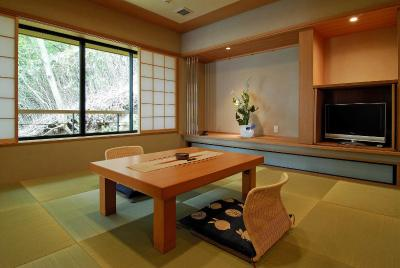 more details of Hakone Tokinoshizuku(箱根時之雫日式旅館) | Kanagawa, Japan(日本神奈川縣)