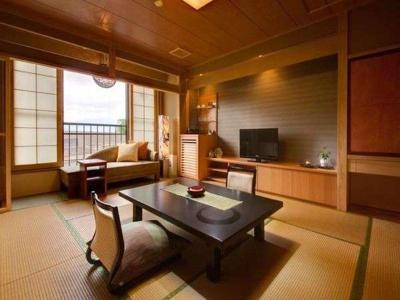 photo of Yama no Yado Shimofujiya(山之宿下藤屋日式旅館) | Tochigi, Japan(日本栃木縣))