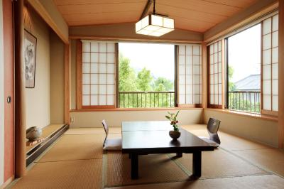 more details of Kappo Ryokan Shiroyama(城山割烹日式旅館) | Ibaraki, Japan(日本茨城縣)