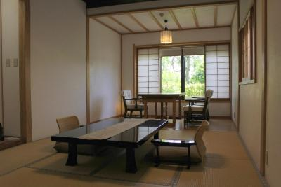 photo of Kansuien Kakuraku(かんすい苑 覚楽) | Tochigi, Japan(日本栃木縣))