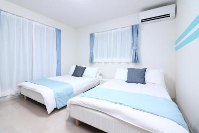 more details of HG Cozy Hotel No1(HG舒適1號度假屋)   Osaka, Japan(日本大阪府)