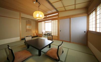 more details of Oiwakeya Ryokan(奧伊韋克亞旅館) | Nagano, Japan(日本長野縣)