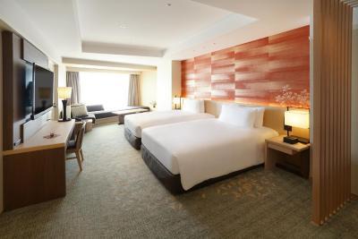 more details of Hotel Gajoen Tokyo(東京雅敘園酒店) | Tokyo, Japan(日本東京都)