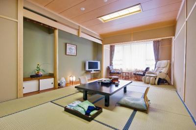 photo of Hotel Kazurabashi(卡祖拉巴希酒店)   Tokushima, Japan(日本德島縣))