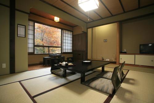 photo of 若葉日式旅館(Ryokan Wakaba) | 日本熊本縣(Kumamoto, Japan)