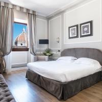 FH Hotel Calzaiuoli