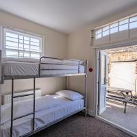 EastEnd Hostel