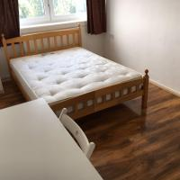 19EH RM3 - Great Room in Mile End