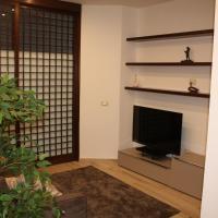 Appartamento Trento 15