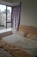 Shenzhen Pioneer Apartment