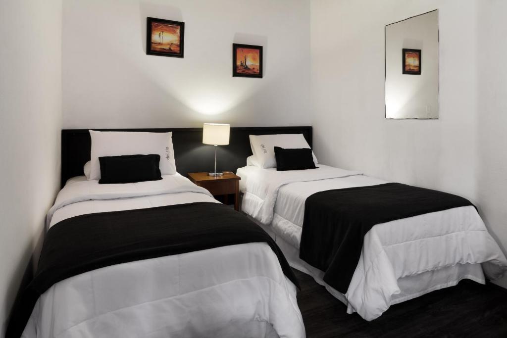 Posada Del Rio - Sito ufficiale | Hotel a Colonia del Sacramento