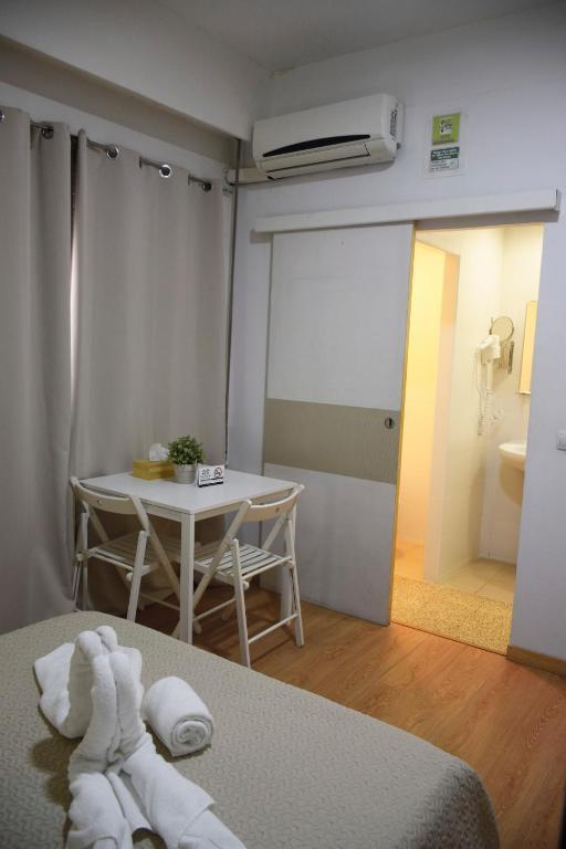 Valencia Suits You Citytel - Site officiel - Hôtels à Valence
