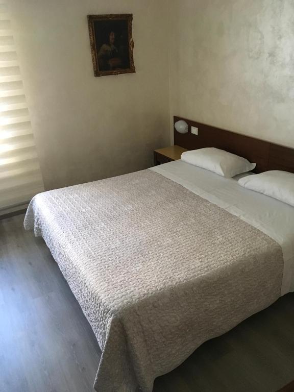 Letto Matrimoniale A Udine.Hotel San Giorgio Sito Ufficiale Hotel A Udine