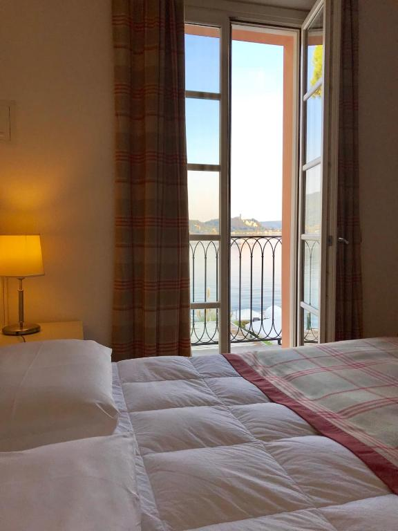 Residence Hotel Antico Verbano - Sito ufficiale   Residence ...